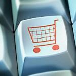 Cómo garantizar los servicios profesionales contratados por Internet