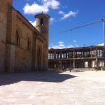 La preservación del patrimonio: el procedimiento para evitar los crímenes urbanísticos