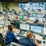 """""""La vigilancia masiva en España es legal"""": intervención radiofónica en Technoparanoids"""