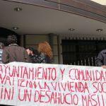 San Vicente de Paul administra un fondo de inversión inmobiliaria de 600.000 euros