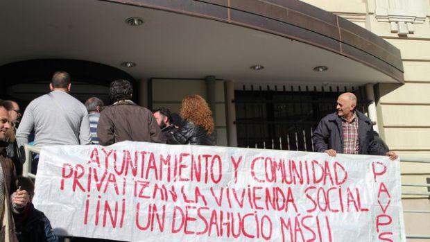 buitres-desahucios-protegidos-compraron-Madrid_EDIIMA20150108_0629_4