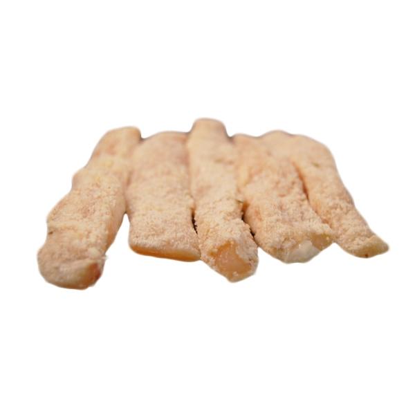 Nuggets Que Son: Nuggets De Pollo De Los Fast Food