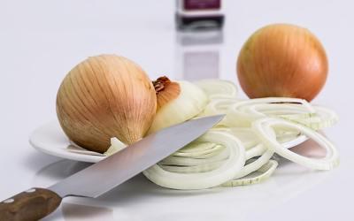Ideas innovadoras para aprovechar la cebolla en la cocina