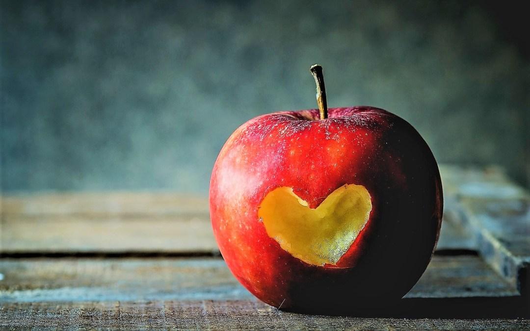5 prácticas diarias para mantener tu corazón sano