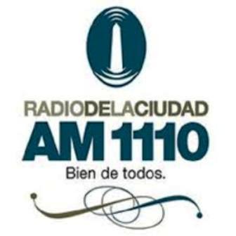 Resultado de imagen para radio de la ciudad
