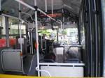 Daniel Tunnard – The Brit on the Buses