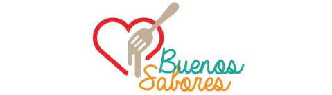 Buenos Sabores Contacto