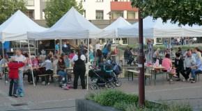 Programm – Olvenstedter Sommerfest 2017 am 19.8.