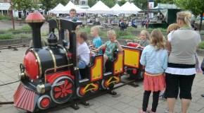 Programm Sommerfest am 31.08.2013 – Markt Olven1