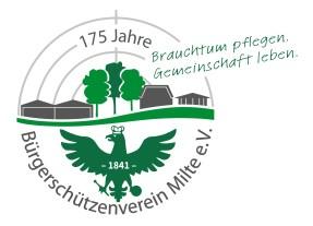bsm2806_Logo_Jubilaeum_a