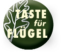 TastefuerFluegel