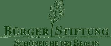 LogoBuergerstiftungfrei