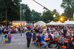 Wiesenfest_2016-22