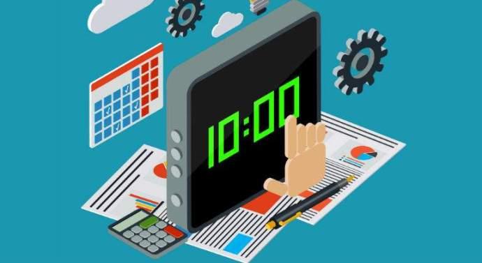 Fin al control de la jornada de trabajo: el Supremo anula de forma definitiva el registro horario