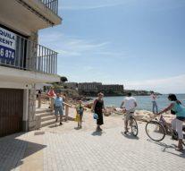 Gobierno modifica decreto del impuesto sobre estancias en establecimientos turísticos