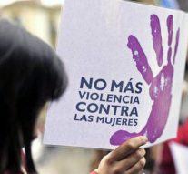 Congreso aumenta dos semanas plazo de consenso del Pacto sobre Violencia Género