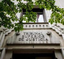 Justicia establece que bonus se mantiene aunque empresa cambie de dueño