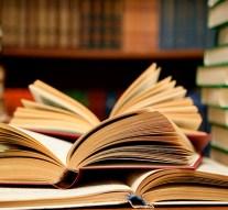 La reformada biblioteca del ICAB organizará visitas guiadas a los ciudadanos