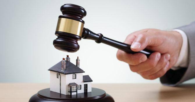 Tribunal Supremo extiende el fallo de demanda colectiva sobre cláusulas suelo