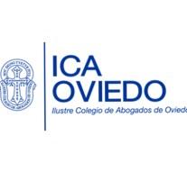 35 abogados reciben en Oviedo la Insignia de Plata por su trayectoria