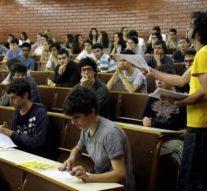 Supremo ve fraude de ley los contratos temporales sucesivos de un profesor