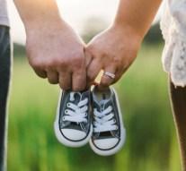 El apellido paterno no tendrá prevalencia en España a partir del 30 de junio de 2018