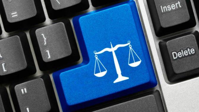 La transformación digital llega a los despachos de abogados