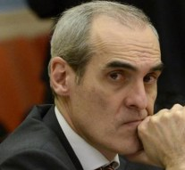 Alejandro Luzón será nombrado nuevo fiscal jefe Anticorrupción