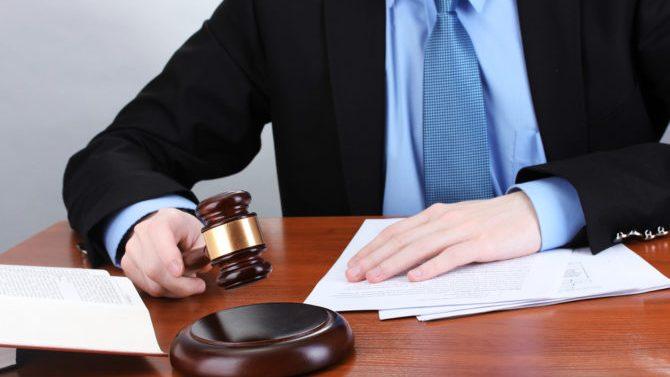 Tribunal Supremo delimita la actuación de los jueces en procedimientos arbitrales