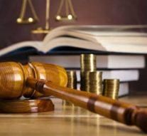 Poder Judicial aprueba renovar los juzgados de lo Mercantil de A Coruña