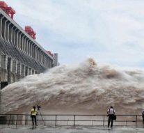 El Supremo duda que el canon de producción hidroeléctrica sea legal en Europa