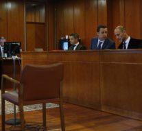 El Supremo condena a un juez diez años de inhabilitación por prevaricación