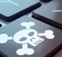 Ministerios de Educación e Interior buscan concienciar al profesorado sobre la importancia de proteger la propiedad intelectual