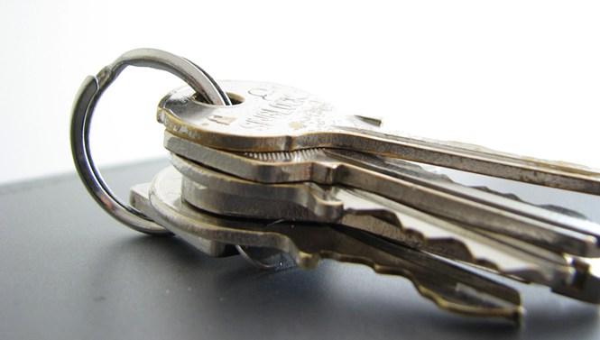 La defensa jurídica en los seguros de impago de alquiler