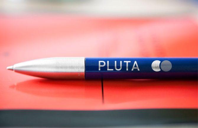 La multinacional PLUTA inaugura nueva sede en Madrid