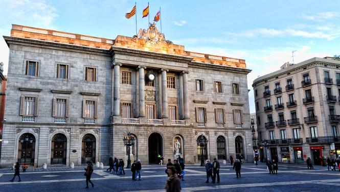 Icab y Ayuntamiento de Barcelona crean servicio de asesoramiento jurídico gratuito a afectados por el pasado atentado