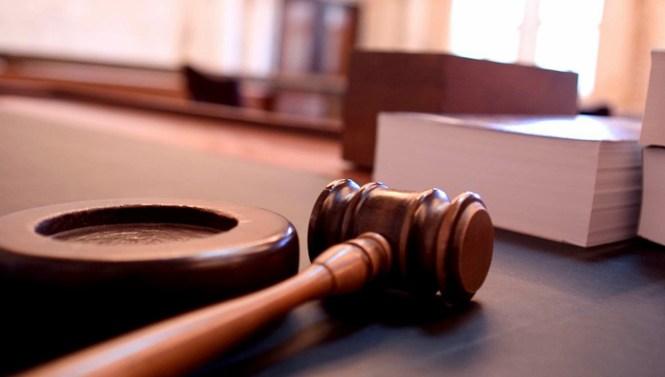 Gobierno de Aragón quiere mejorar los juzgados y sedes de Zaragoza