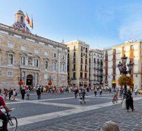 El Gobierno solicita a la Abogacía acciones en defensa del sector turístico