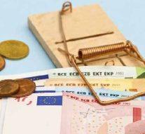 Madrid mejora la autoliquidación de fianzas de alquileres