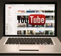 Youtubers estadounidenses ganan juicio tras ser denunciados por usar contenidos de otro usuario