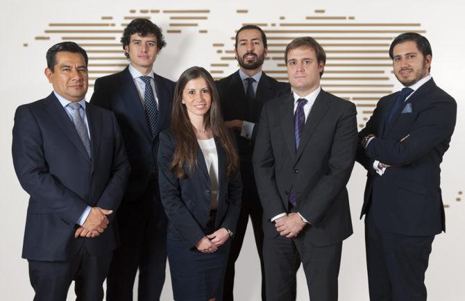 Bufete Fuster-Fabra explica que letrados penalistas deberían estar en consejos de administración