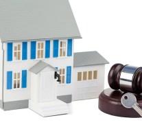 Cada vez más propietarios recurren a los servicios de abogados de desahucios en Madrid