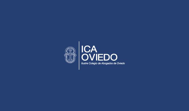 ICA Oviedo y Mancomunidad de Concejos de Cangas de Onís, Amieva y Onís prorrogan su acuerdo de colaboración