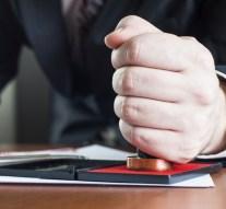 3 errores habituales a la hora de solicitar traducciones juradas en Madrid