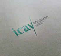 ICAV firma convenio con Colegio de Biólogos para mediar en conflictos ambientales