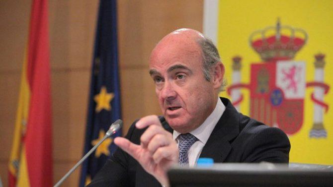 El Congreso convalida Real Decreto-Ley sobre movilidad de empresas en España