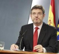 Aprobada la creación de 93 nuevos juzgados en España