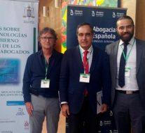 La Abogacía Española presenta convocatoria para intercambio de abogados europeos