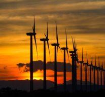 El abogado del Estado valora en 7.000 millones los arbitrajes solares