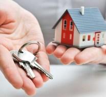 Nuda Propiedad de la vivienda: dominio sin posesión